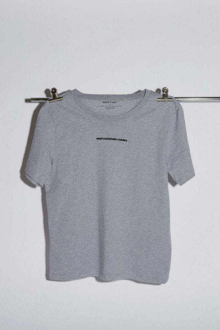 Camiseta CODE/07